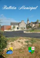 Bulletin juillet 2014